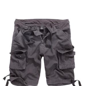 Brandit Urban Legend Shorts (Antracit, L)
