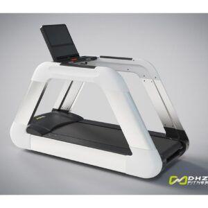 DHZ X8900 Løbebånd
