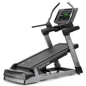 Freemotion i10.b Incline Trainer