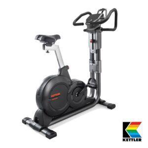 Kettler axos cycle p motionscykel