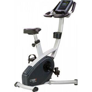 LifeSpan C7000i Motionscykel Kommerciel