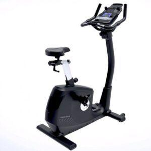 Masterfit TP900 motionscykel