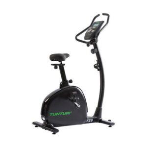 Motionscykel - Competence F20 - Tunturi