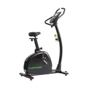 Motionscykel - Competence F40 - Tunturi