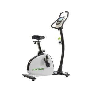 Motionscykel - Endurance E80 - Tunturi