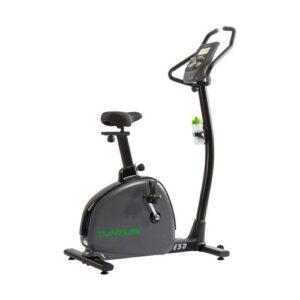 Motionscykel - Performance E50 - Tunturi