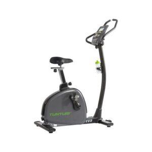 Motionscykel - Performance E60 - Tunturi