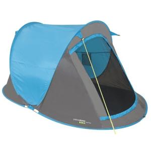 Pop-up telt - 2 personer