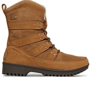 Sorel - Meadow Lace Premium - Brun