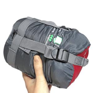 Sovepose - Ultra lite 100