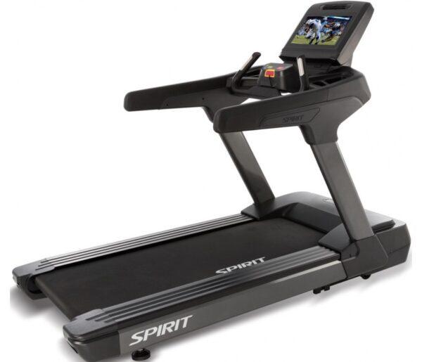 Spirit CT900 ENT Løbebånd