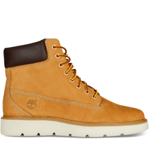 "Timberland - Kenniston 6"" - Brun"