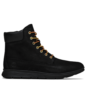"Timberland - Killington 6"" - Sort"