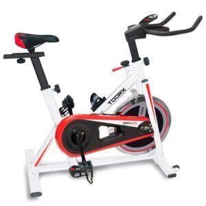 Toorx SRX-45 Spinningcykel