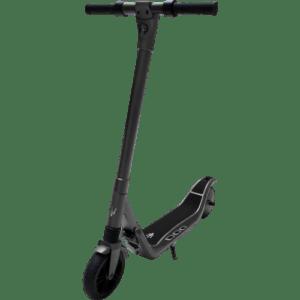 """Maserati 8"""" elektrisk scooter MC-ES80-G (grå)"""