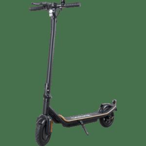 "Denver Thor 8,5"" elektrisk scooter SCO85351THOR"