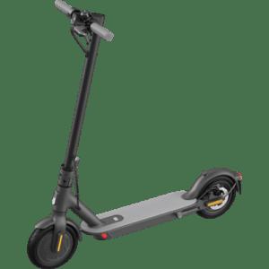 Xiaomi 1S Nordic elektrisk scooter MI29214