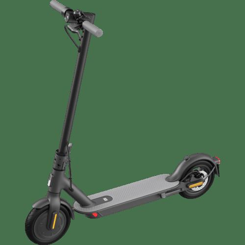 Xiaomi elektrisk scooter 1S MI25699