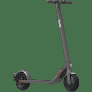 Ninebot by Segway KickScooter E22D