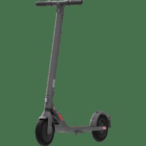 Ninebot by Segway KickScooter E25D