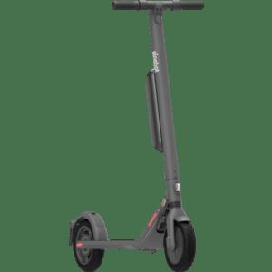 Ninebot by Segway KickScooter E45D