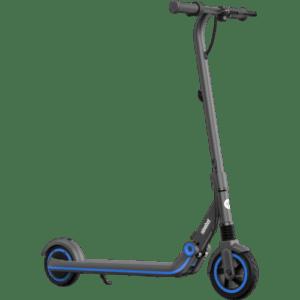 Ninebot by Segway eKickScooter Zing E10 (grå)