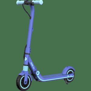 Ninebot by Segway eKickScooter Zing E8 (blå)