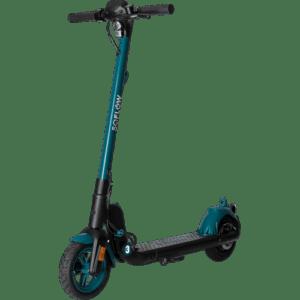 SoFlow S03 elektrisk scooter SOFLOW03