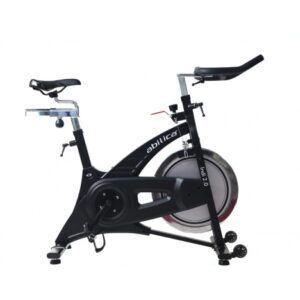 Abilica Indi 2.0 Spinningcykel