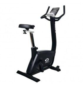 Abilica Premium UB BT motionscykel