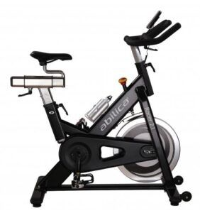 Abilica Racer 2.1 spinningcykel