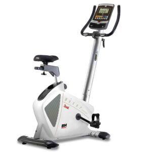 BH Motionscykel H1065L