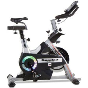 BH Spada 2 Racing Spinningscykel