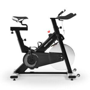Bodytone DS20 Spinningcykel