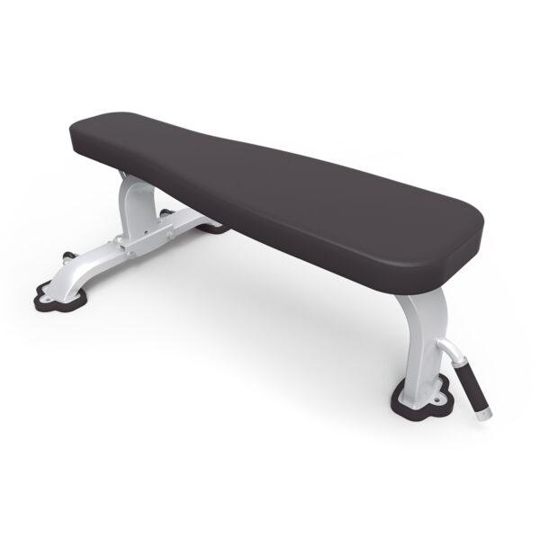 Bodytone EB04 Flat Bench
