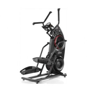 Bowflex Max Trainer M3 crosstrainer