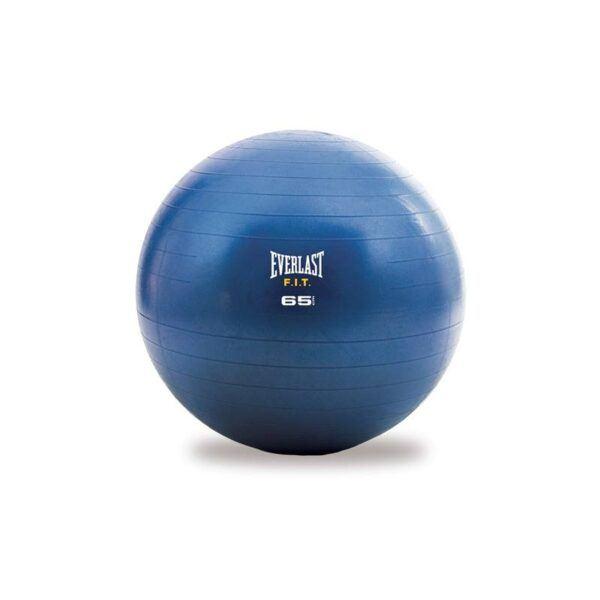 Everlast ABS Træningsbold - Ø75 cm