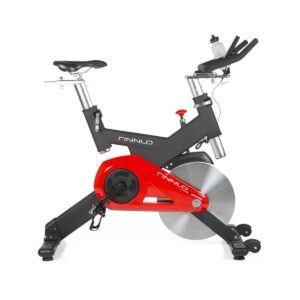 Finnlo Speed Bike CRT Spinningcykel