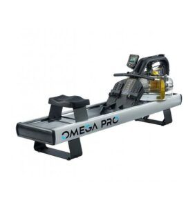 First Degree Omega Pro XL