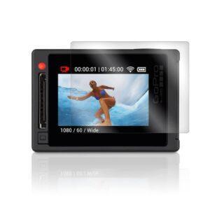 GoPro HERO4 Silver Screen Protector