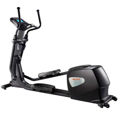 Gymleco 7502 Crosstrainer