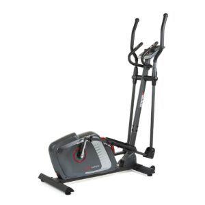 Hammer Cross-Motion BT Crosstrainer
