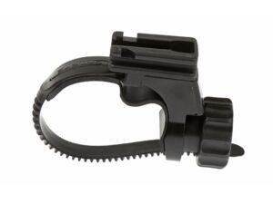 Lygteholder Cateye Flex Tight HL-EL135/220/320/340/520/530/540/600/610