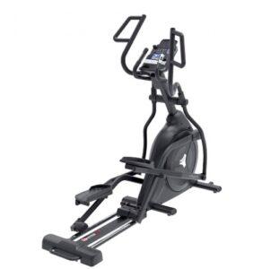 Masterfit TP900 crosstrainer