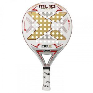 NOX ML10 PRO CUP CORP