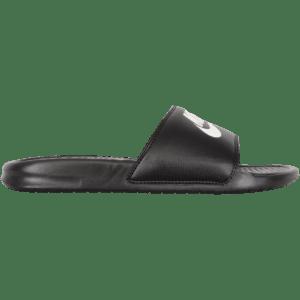 Nike - Benassi Badesandaler - Sort
