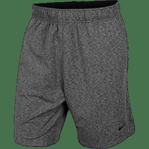 Nike - Dri-FIT Shorts - Grå