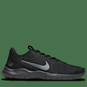 Nike - Flex Experience Run 9 - Sort