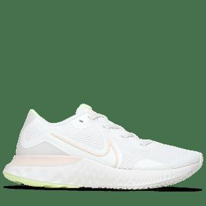 Nike - Renew Run - Hvid