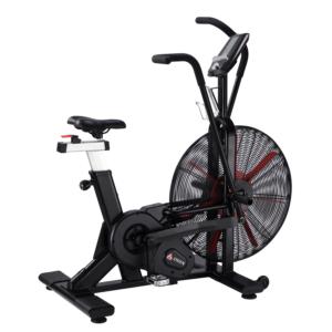 ODIN A10 Airbike Assault Bike Motionscykel
